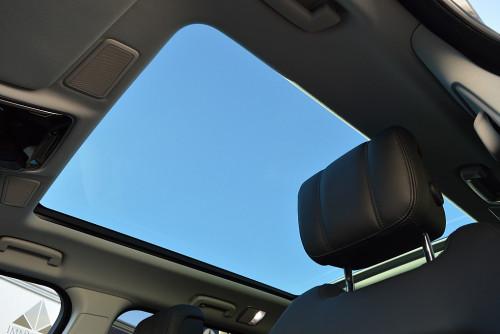 79258_1406489111194_slide bei BM || GB Premium Cars in