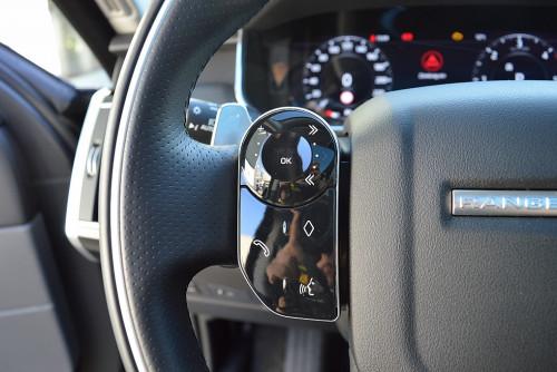 79258_1406489111197_slide bei BM || GB Premium Cars in