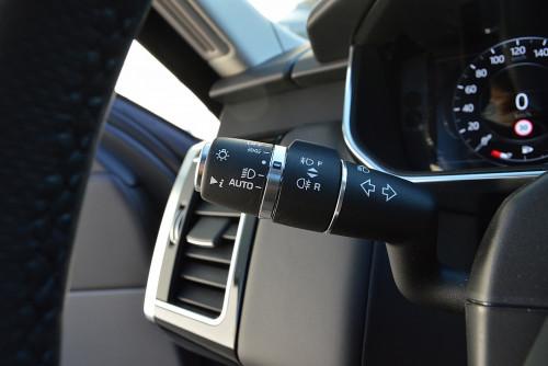 79258_1406489111199_slide bei BM || GB Premium Cars in