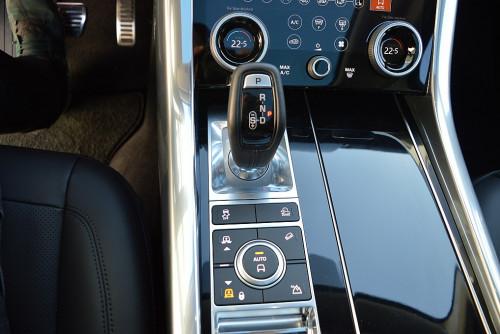 79258_1406489111203_slide bei BM || GB Premium Cars in