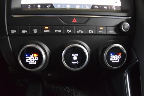 79374_1406430620853_slide bei BM    GB Premium Cars in