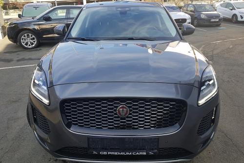 79383_1406483512065_slide bei BM || GB Premium Cars in
