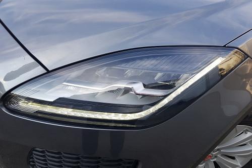 79383_1406483512067_slide bei BM || GB Premium Cars in