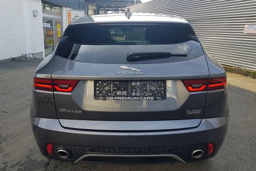 79383_1406483512073_slide bei BM || GB Premium Cars in