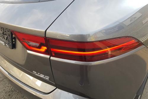 79383_1406483512075_slide bei BM || GB Premium Cars in