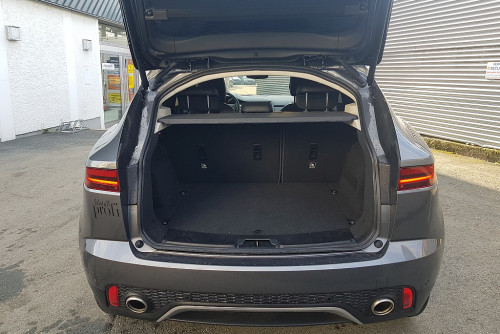 79383_1406483512077_slide bei BM || GB Premium Cars in