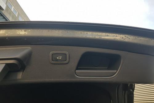 79383_1406483512079_slide bei BM || GB Premium Cars in