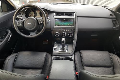 79383_1406483512095_slide bei BM || GB Premium Cars in