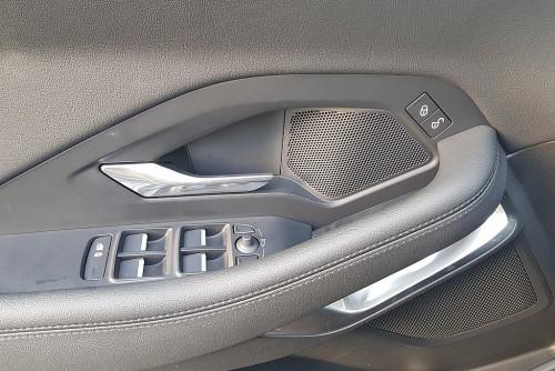 79383_1406483512099_slide bei BM || GB Premium Cars in