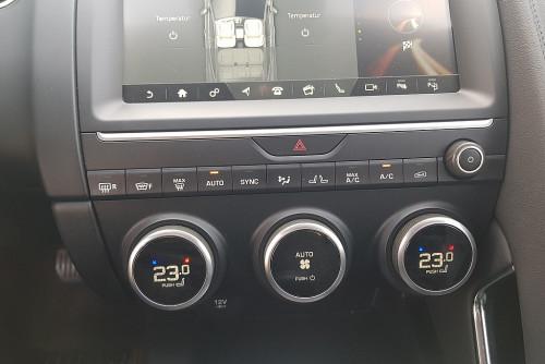 79383_1406483512119_slide bei BM || GB Premium Cars in