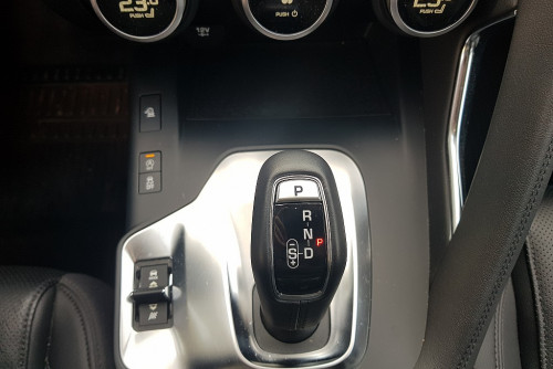 79383_1406483512121_slide bei BM || GB Premium Cars in