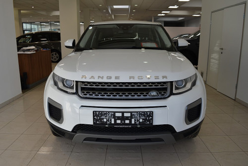 79518_1406487231775_slide bei BM || GB Premium Cars in