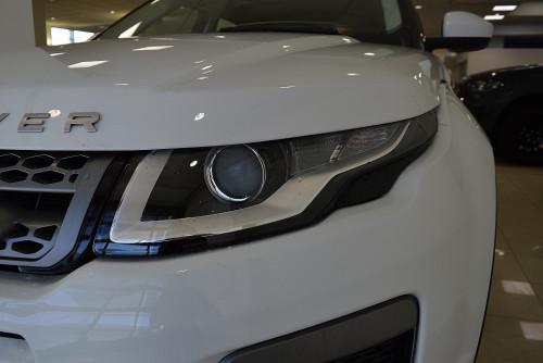 79518_1406487231776_slide bei BM || GB Premium Cars in