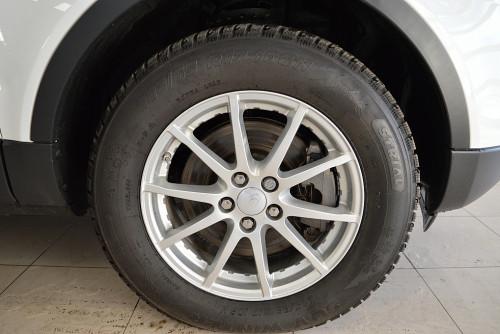 79518_1406487231777_slide bei BM || GB Premium Cars in