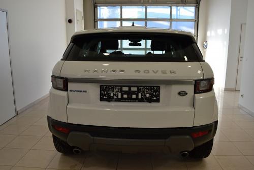 79518_1406487231779_slide bei BM || GB Premium Cars in