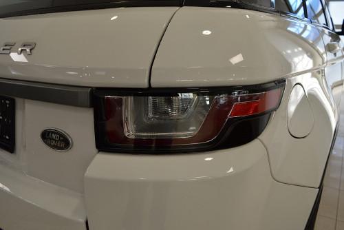 79518_1406487231780_slide bei BM || GB Premium Cars in