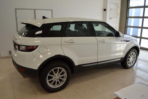 79518_1406487231781_slide bei BM || GB Premium Cars in