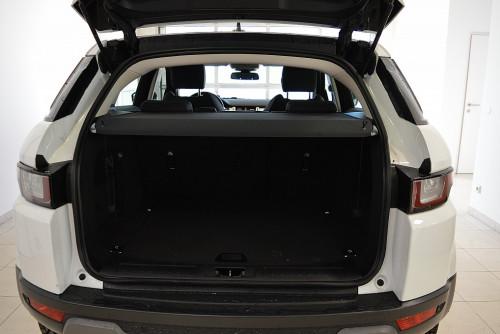 79518_1406487231782_slide bei BM || GB Premium Cars in