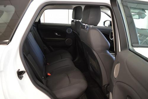 79518_1406487231783_slide bei BM || GB Premium Cars in