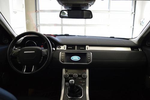 79518_1406487231784_slide bei BM || GB Premium Cars in