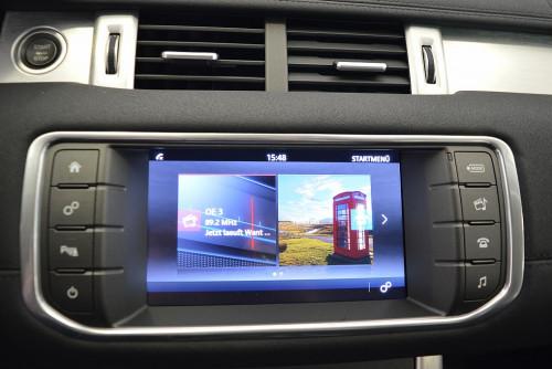 79518_1406487231794_slide bei BM || GB Premium Cars in