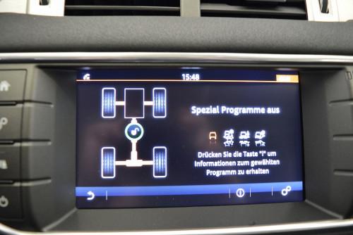 79518_1406487231796_slide bei BM || GB Premium Cars in