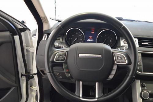79518_1406487231798_slide bei BM || GB Premium Cars in