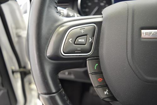 79518_1406487231800_slide bei BM || GB Premium Cars in