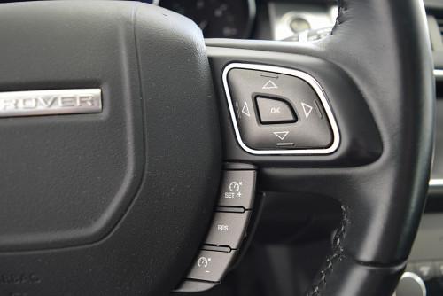 79518_1406487231802_slide bei BM || GB Premium Cars in