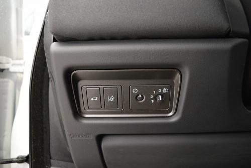 79518_1406487231807_slide bei BM || GB Premium Cars in