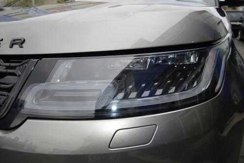 79559_1406496068285_slide bei BM    GB Premium Cars in
