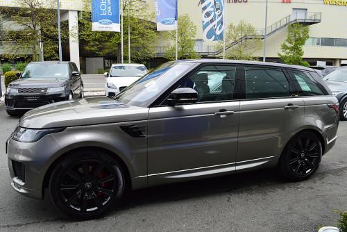 79559_1406496068286_slide bei BM    GB Premium Cars in