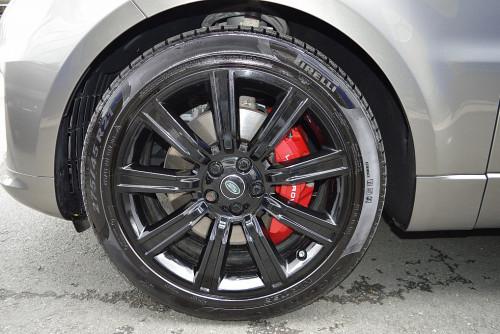 79559_1406496068287_slide bei BM    GB Premium Cars in