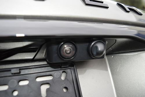 79559_1406496068330_slide bei BM    GB Premium Cars in