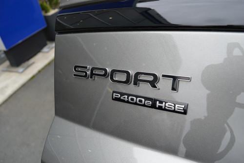 79559_1406496068331_slide bei BM    GB Premium Cars in