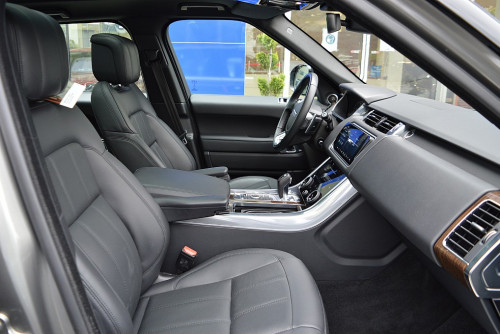 79559_1406496068332_slide bei BM    GB Premium Cars in