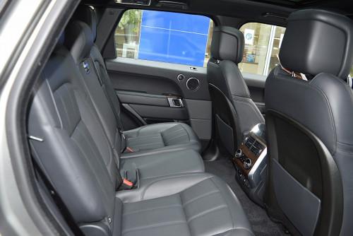 79559_1406496068333_slide bei BM    GB Premium Cars in