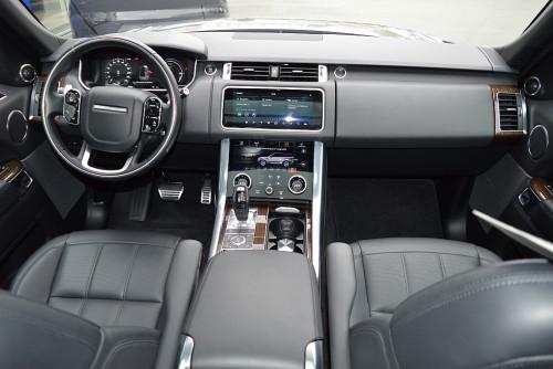 79559_1406496068334_slide bei BM    GB Premium Cars in