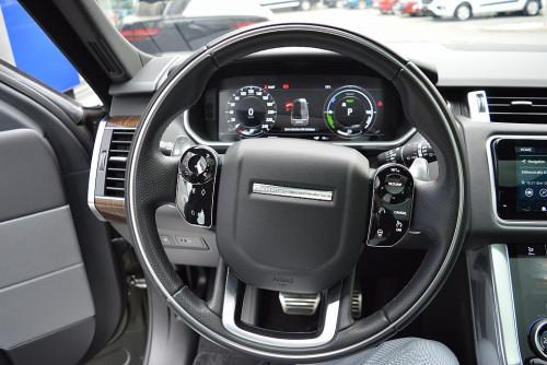 79559_1406496068349_slide bei BM    GB Premium Cars in