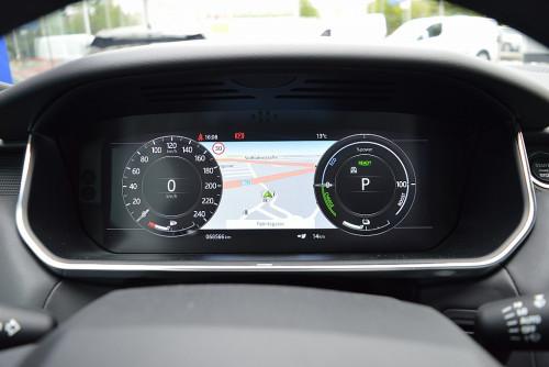 79559_1406496068354_slide bei BM    GB Premium Cars in