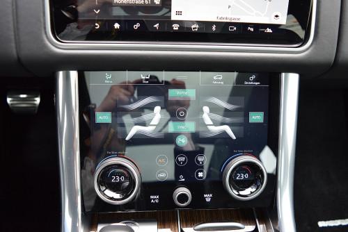 79559_1406496068380_slide bei BM    GB Premium Cars in