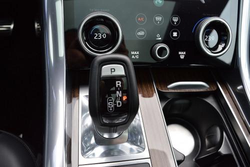 79559_1406496068382_slide bei BM    GB Premium Cars in
