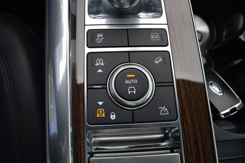 79559_1406496068383_slide bei BM    GB Premium Cars in