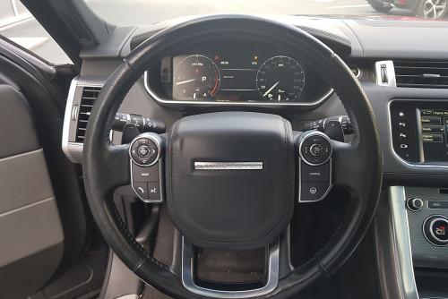 79648_1406484605613_slide bei BM || GB Premium Cars in