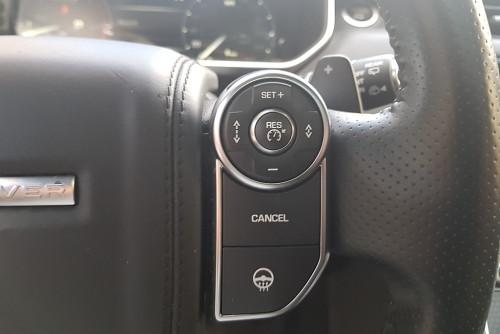 79648_1406484605685_slide bei BM || GB Premium Cars in