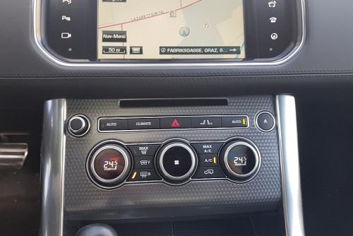 79648_1406484605887_slide bei BM || GB Premium Cars in