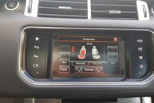 79648_1406484605915_slide bei BM || GB Premium Cars in