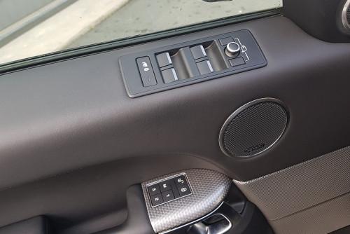 79648_1406484606047_slide bei BM || GB Premium Cars in