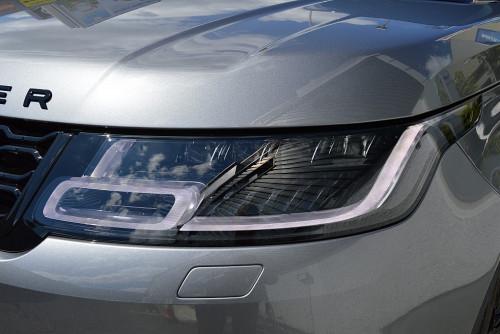 79840_1406498382445_slide bei BM    GB Premium Cars in