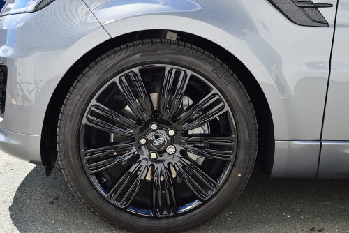 79840_1406498382448_slide bei BM    GB Premium Cars in